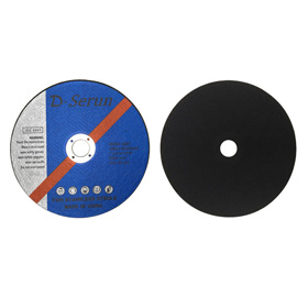 7 cutting wheel/disc